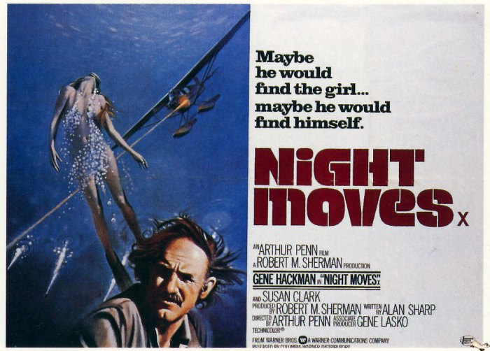 night_moves_1975
