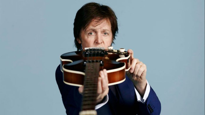 paul-mccartney-best-new-music
