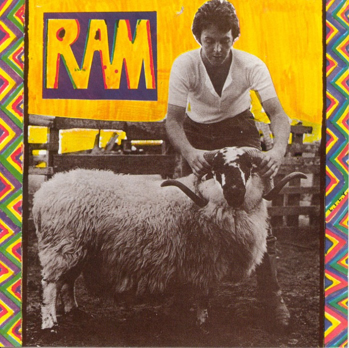paul-mccartney-ram