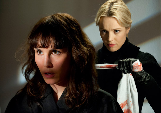 RACHEL-MCADAMS-and-NOOMI-RAPACE-in-Brian-DePalma's-Passion