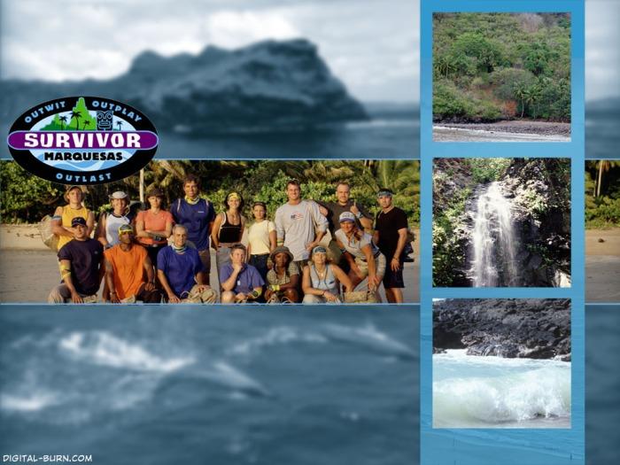 Survivor-4--Marquesas-