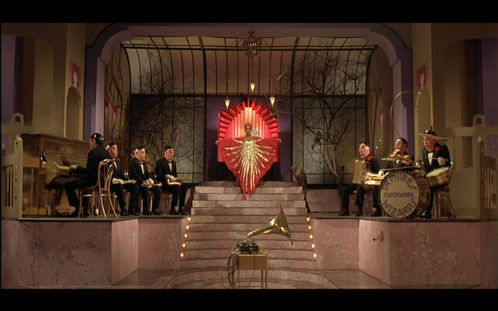 the-abonimable-dr-phibes-3