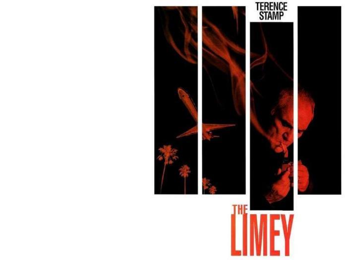 the_limey best film noir