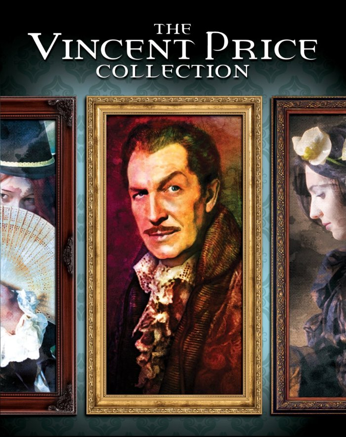 the+vincent+price+collection+from+shout+factory