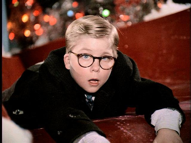 A-Christmas-Story-best holiday films