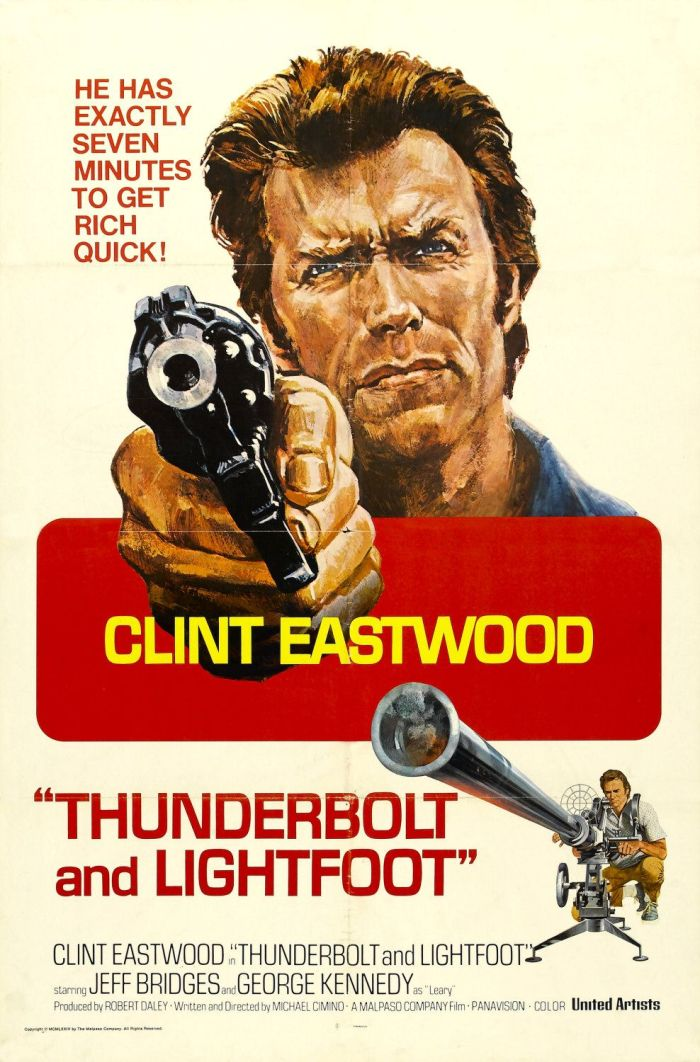action movie thunderbolt_and_lightfoot