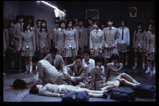 Battle-Royale-2000-Movie-Image