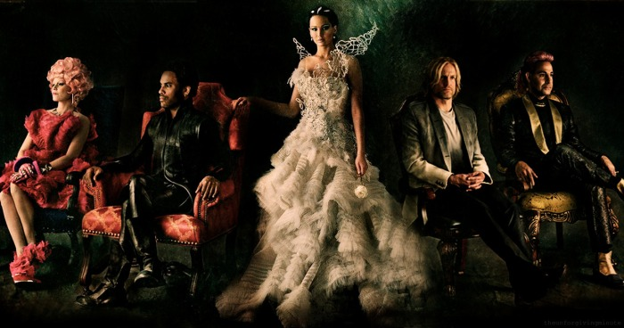 Catching-Fire-catching-fire-movie