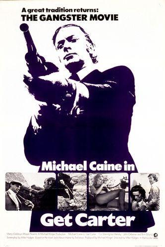 Get-Carter-1971
