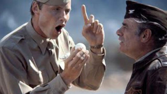 great anti-war movies