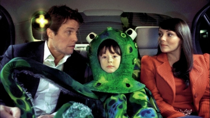 love-actually holiday film