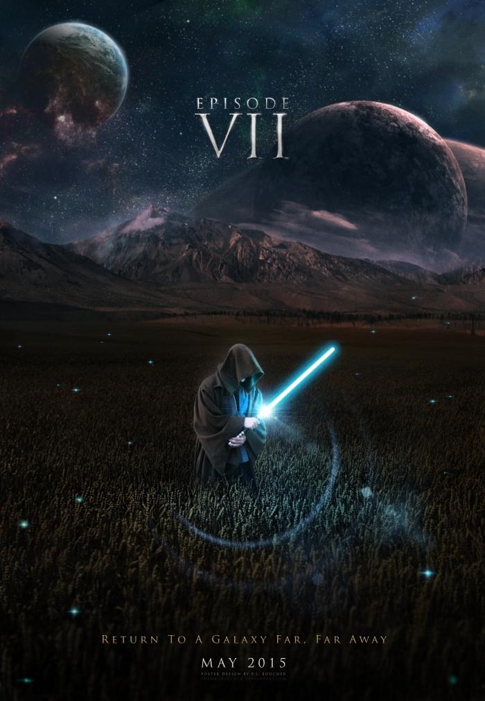 star_wars_episode_vii_teaser_by_themadbutcher-d5sdpq9