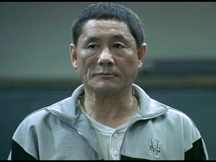 beat takeshi-kitano-battle-royale-ad57e
