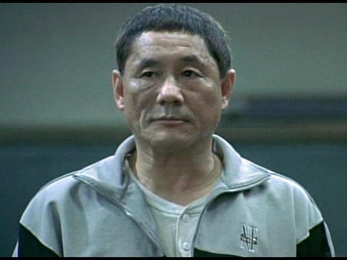 beat takeshi-kitano-battle-royale-ad57e