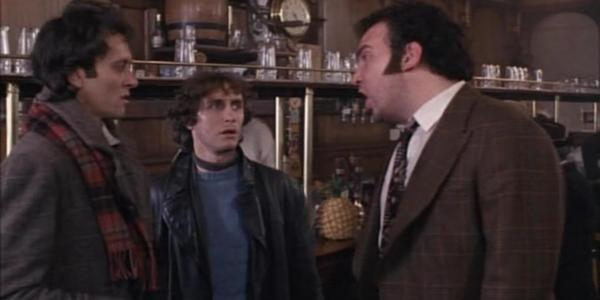 Withnail-and-I-Mother-Black-Cap-Pub