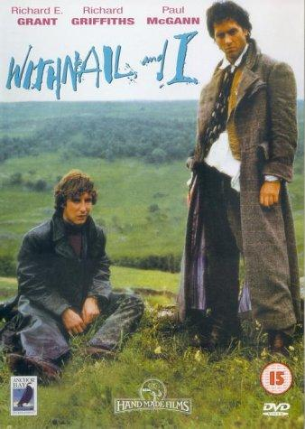 withnail-and-i-movie-poster1