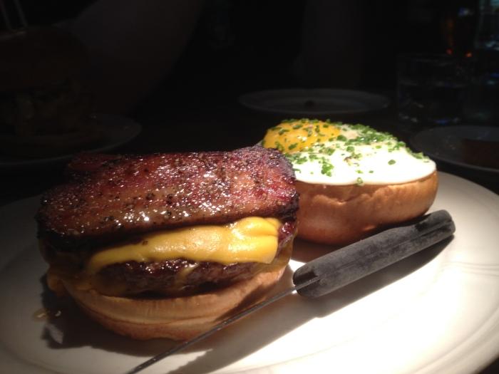 world's best burgers