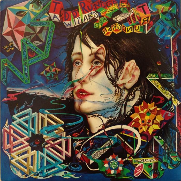 A_Wizard_a_True_Star_Todd Rundgren Live