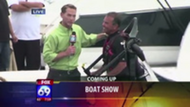 best_local_news_bloopers_of_2011