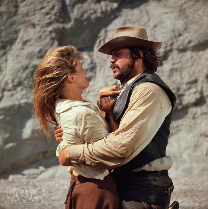 candice-bergen-and-oliver-reed-in-the-hunting-party-(1971)-large-picture