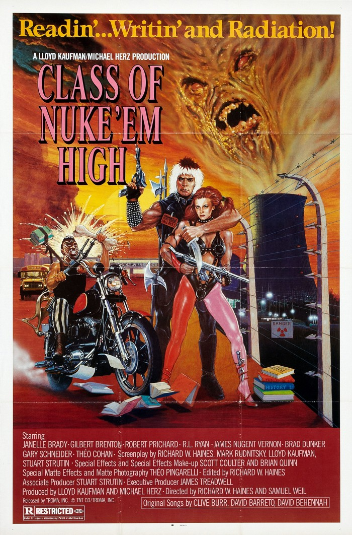 class_of_nuke_em_high