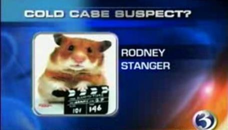 Cold-Case-Suspect