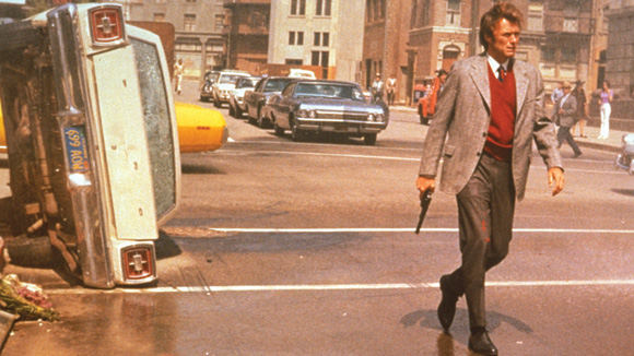 Dirty-Harry-classic-action