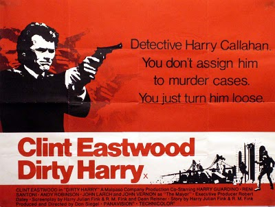 Dirty+Harry+quote