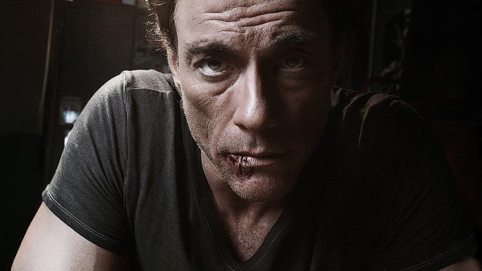 Jean-Claude Van Damme best movie