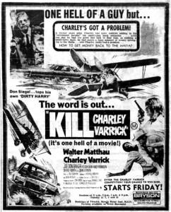 KILL-CHARLEY-VARRICK