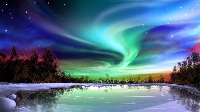 Northern-Lights-Winter