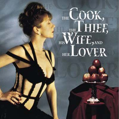 The-Cook-The-Thief-His-Wife-and-Her-Lover-Ten-Food-Related-Movies