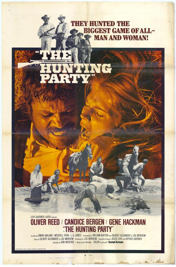 the-hunting-party-movie
