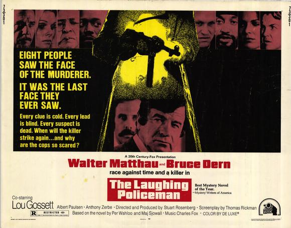 the-laughing-policeman-movie-poster