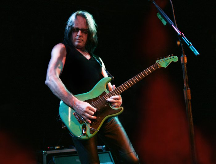 Todd Rundgren greatest hits