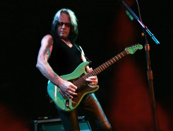 Todd Rundgren greatest hits
