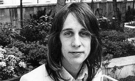Todd Rundgren music