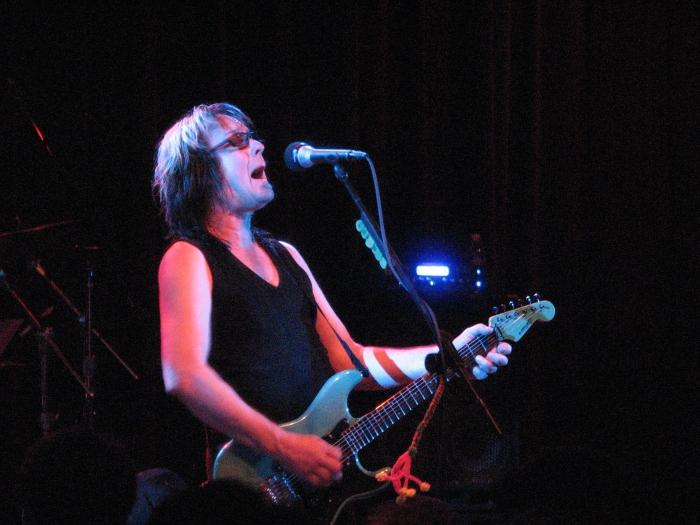 Todd_Rundgren_performs_@_WorkPlay