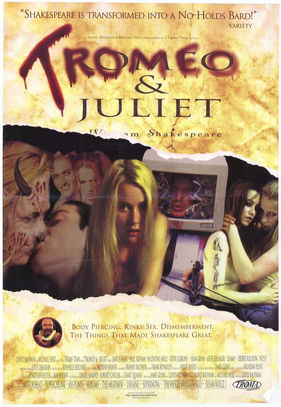 tromeo-and-juliet-movie