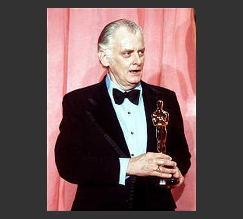 10shockingoscarwinners_art_carney