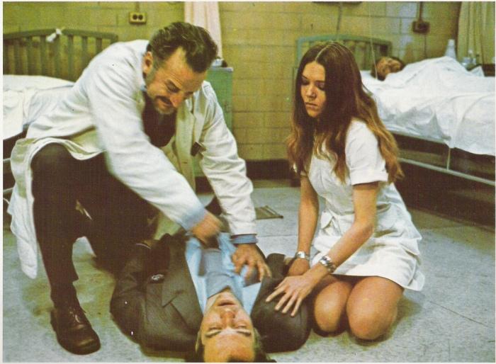 70's cult films