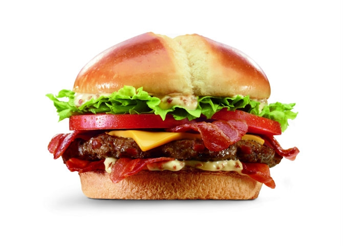 bacon_insider_-_main_product_shot_promo