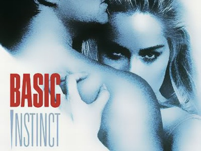 best sex movies basic_instinct