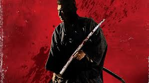 best bloody action movies
