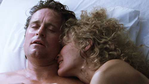 best movie sex scenes