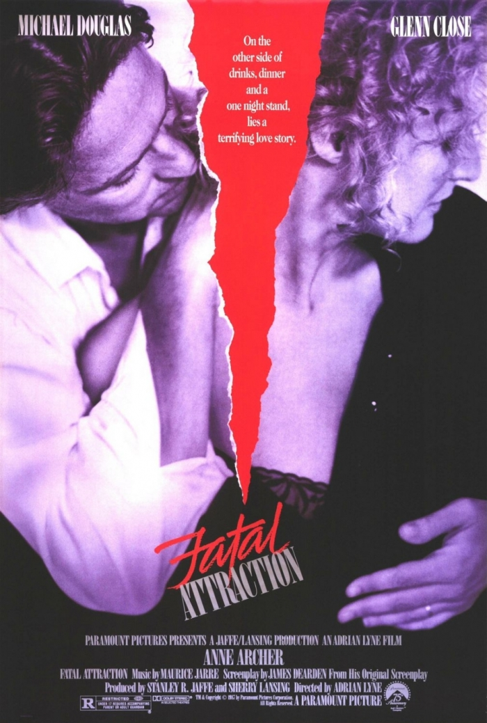 fatal-attraction-poster