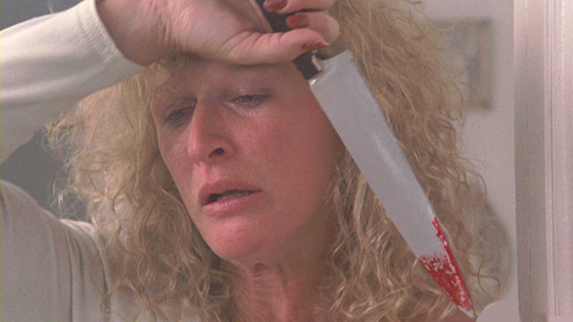 best thrillers fatal_attraction