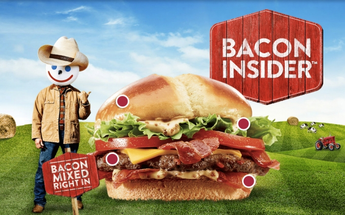 Jack-In-The-Box-Bacon-Insider