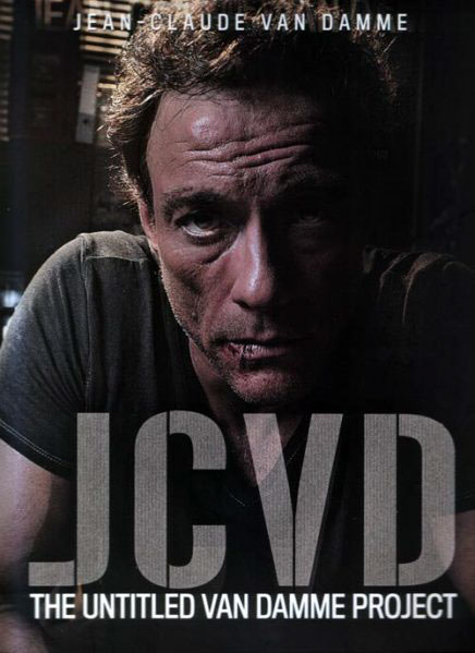 jcvd-project-movie