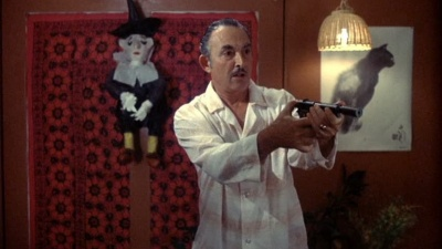 legendary actor bill macy